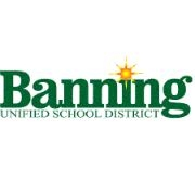 Banning Unified School District