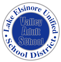 Lake Elsinore Unified School District