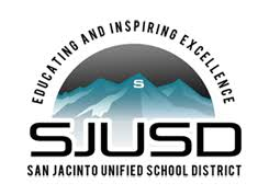 San Jacinto Unified School District